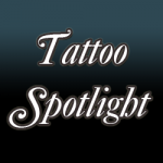 Tattoo Spotlight