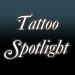Tattoo Spotlight